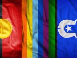 ACT Aboriginal and Torres Strait Islander LGBTQI Network