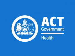Canberra Health Services
