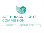 ACT Human Rights Commission