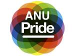 ANU Queer Department