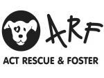 ACT Rescue and Foster