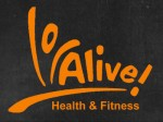 ALIVE! Health Fitness Clubs