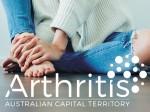 Arthritis ACT