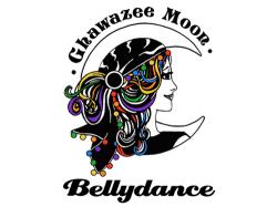 Ghawazee Moon Bellydance