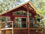 Bewong River Retreat NSW