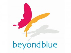 BeyondBlue NewAccess