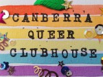 Canberra Queer Clubhouse