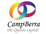 Camp-berra