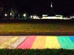 Canberra Lesbians Take 2!