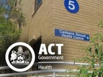 Canberra Sexual Health Centre