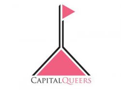 Capital Queers