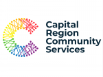 Capital Region Community Services