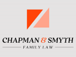 Chapman & Smyth Family Law
