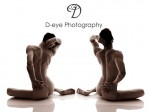 D-eye Photography