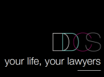 DDCS Family Lawyers
