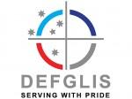 DEFGLIS Defence LGBTI Information Service