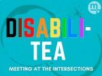 Disabili-Tea