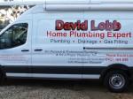 David Lobb Home Plumbing Expert