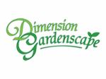 Dimension Gardenscape