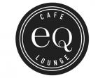 EQ Cafe & Lounge