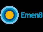Emen8