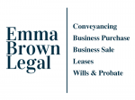 Emma Brown Legal