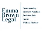 Emma Brown Legal