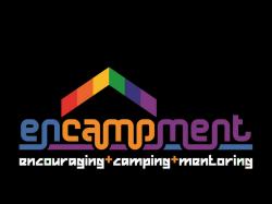 Encampment : Meridian Youth