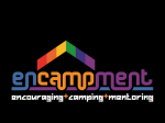 Encampment : Meridian Youth