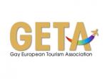 Gay European Travel