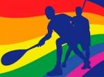 Gay & Lesbian Squash