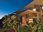 Hamilton Island luxury getaway
