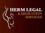 Herm Legal & Migration Services