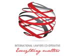 International Lawyers Co-operative
