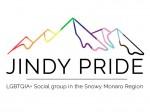 Jindy Pride