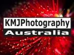 KMJ Photography
