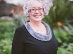 Lisa Teasdale Marriage Celebrant