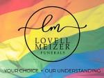 Lovell Meizer Funerals