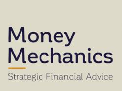 Money Mechanics