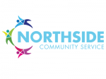 Northside Community Service
