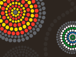 Office for Aboriginal and Torres Strait Islander Affairs