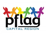 PFLAG Capital Region