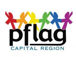 PFLAG Capital Region
