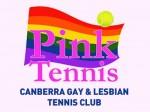 Canberra Gay & Lesbian Tennis Club