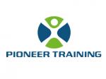 Pioneer Training