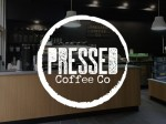 Pressed Coffee Co.