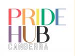 Pride Hub