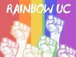 Rainbow UC