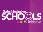Safe and Inclusive Schools