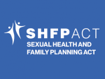 Sexual Health & Family Planning ACT